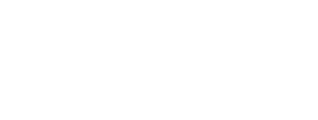 The Let It Be Logo